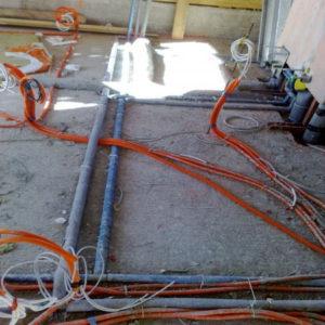 43-elektrika-23b3402f376b585f-1.jpg